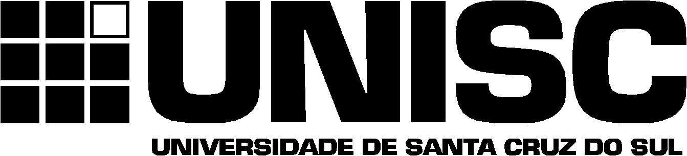 Unisc Logo